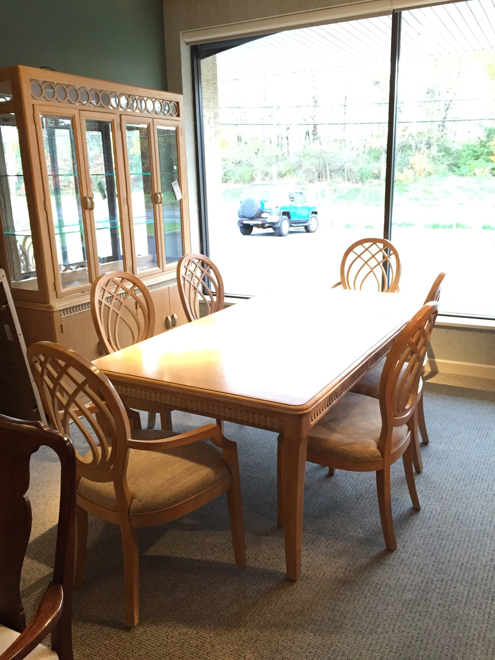 take an extra 100 off broyhill dining room allegheny stunning broyhill dining room tables gallery ltrevents