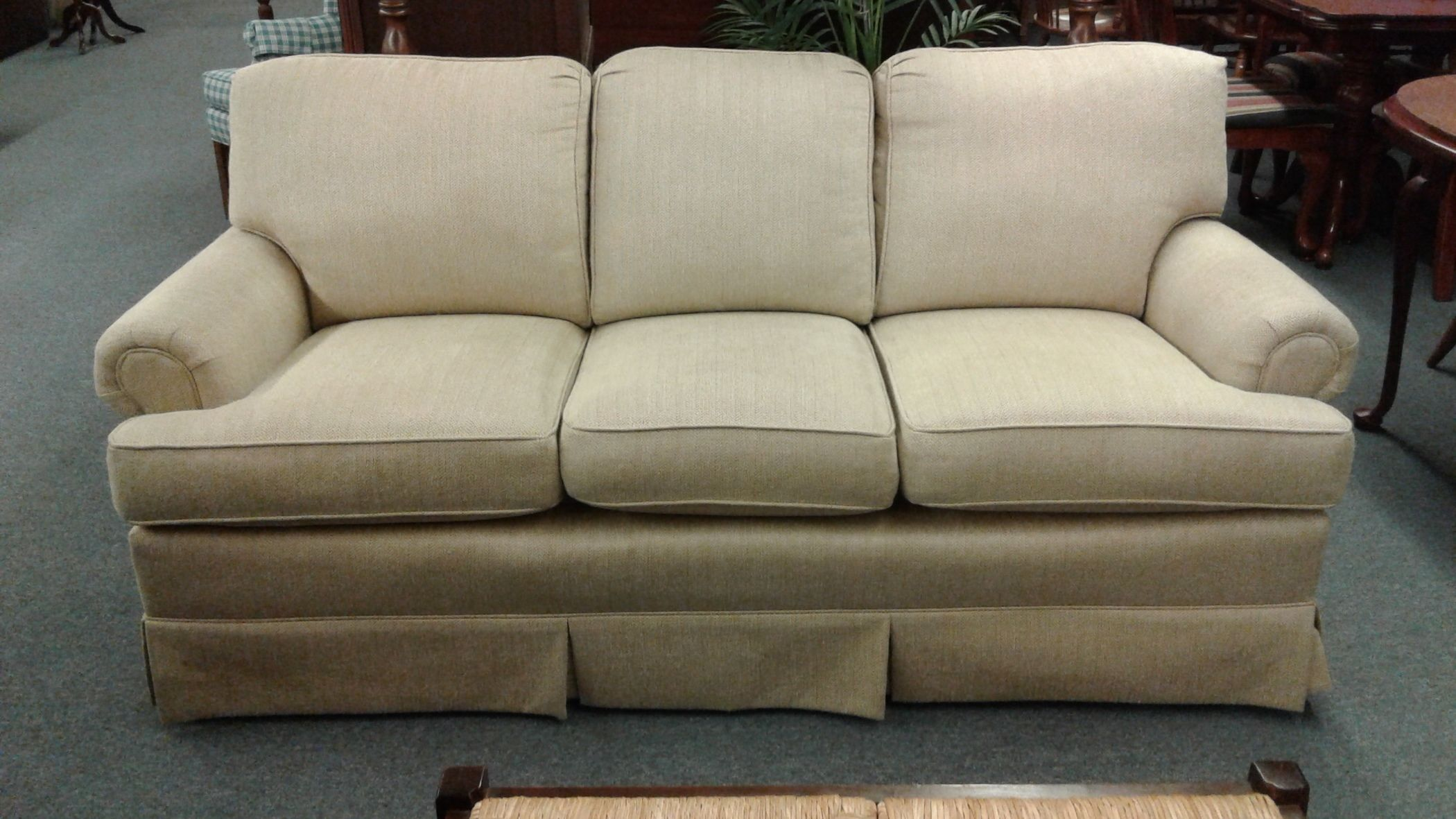 Delmarva Furniture Consignment