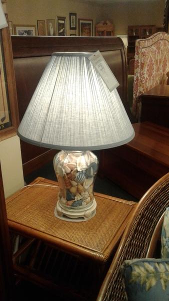 3 Lantern Candle Stand Delmarva Furniture Consignment