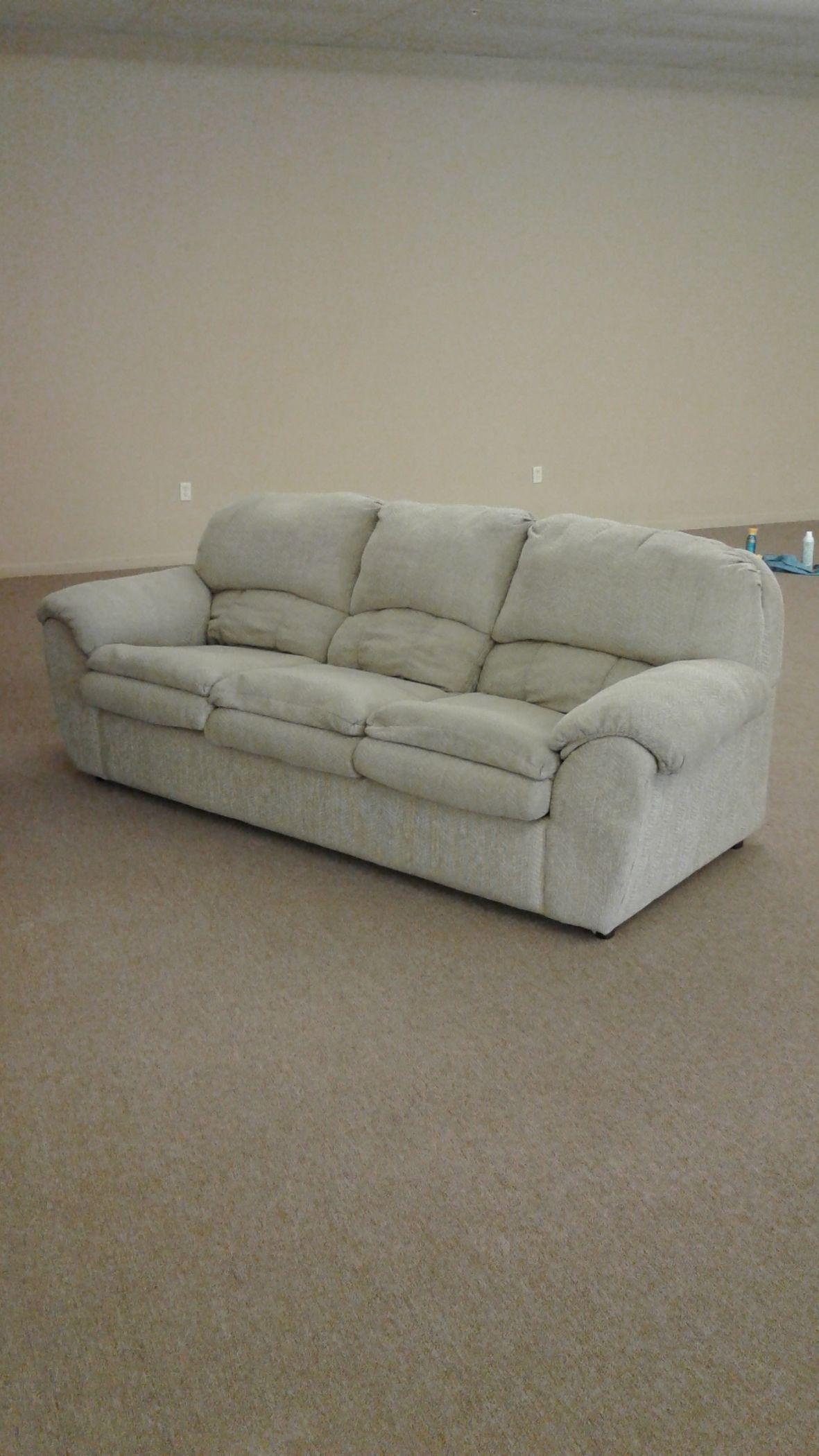 England Corsair Sleeper Sofa Delmarva Furniture Consignment