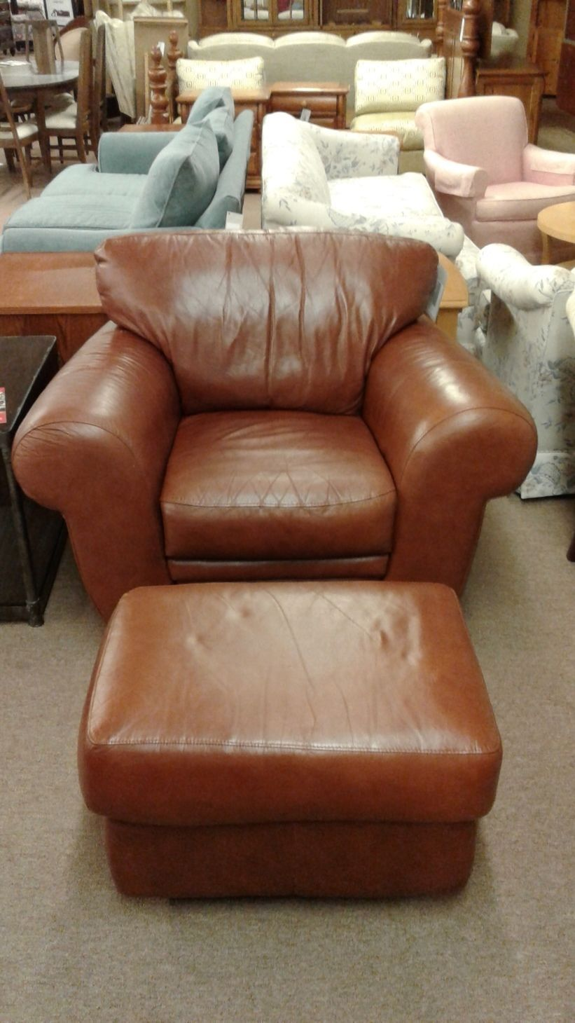 Chateau Dax Furniture Reviews: Delmarva Furniture Consignment