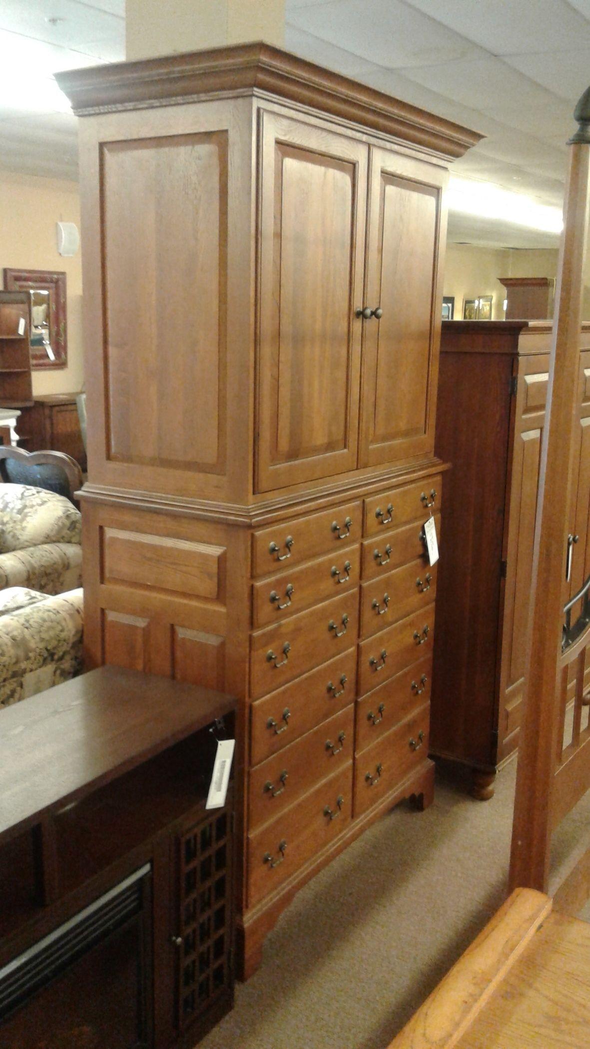 Amazon Bedroom Armoire