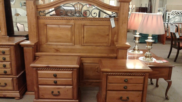 Model home consignment furniture maryland
