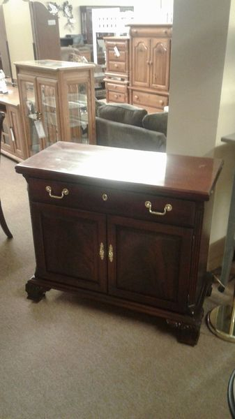 Shop Delmarva Furniture Consignment