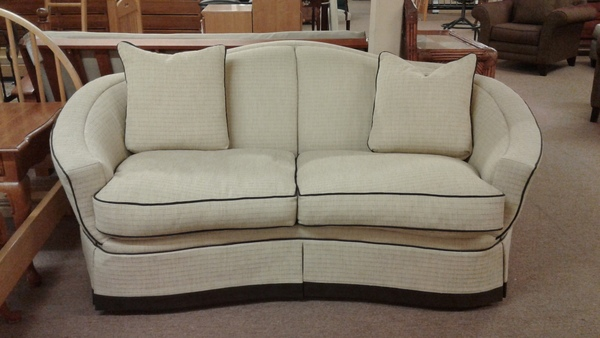Home Delmarva Furniture Consignment : small1507900324598498780147 from www.delmarvaconsignment.com size 600 x 338 jpeg 89kB