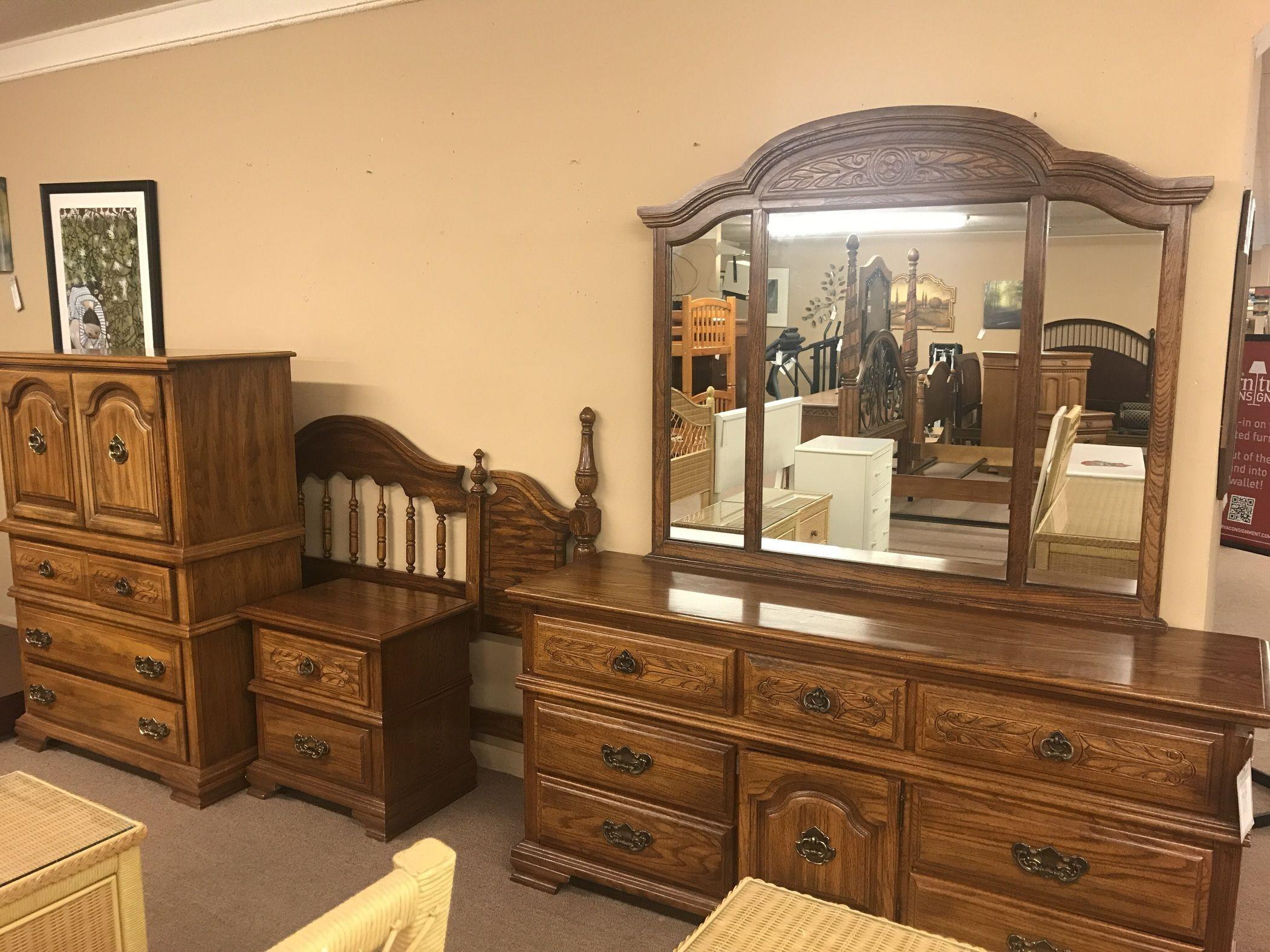 Sumter Oak Bedroom Furniture Bedroom Furniture Ideas