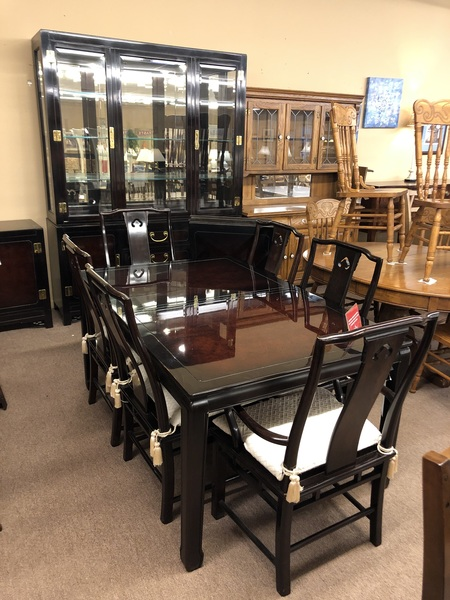 Home Delmarva Furniture Consignment