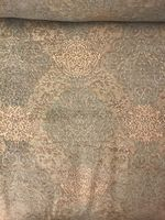 Thumb large image  4