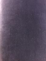 Thumb a52054d3 295f 43d7 b74f a69068d4d047