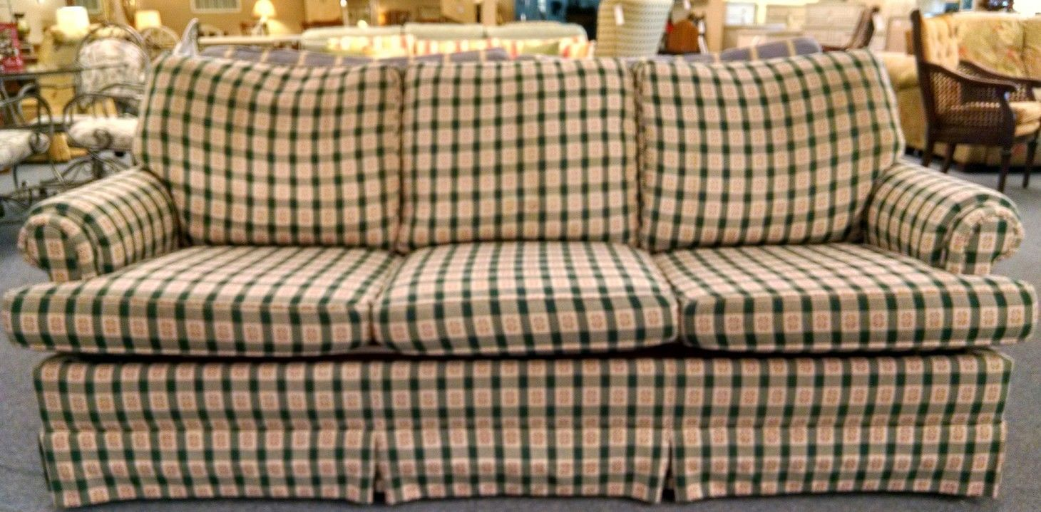 Masterfield sleeper sofa delmarva furniture consignment for Masterfield furniture