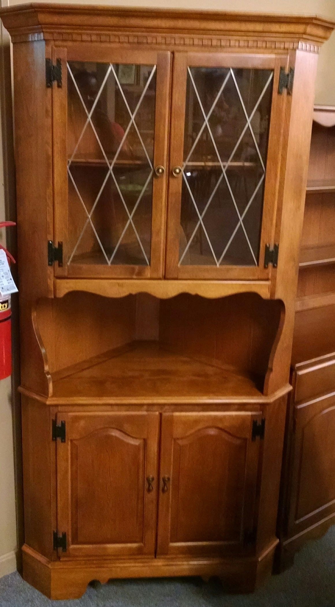 Image Result For Used Ethan Allen