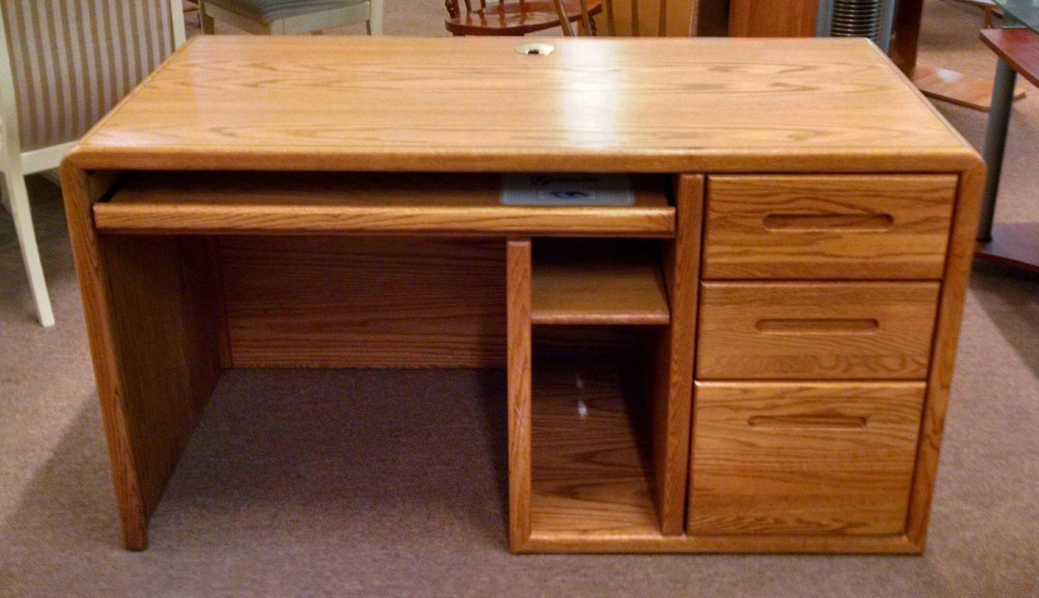 Whalen Furniture Desk Hostgarcia