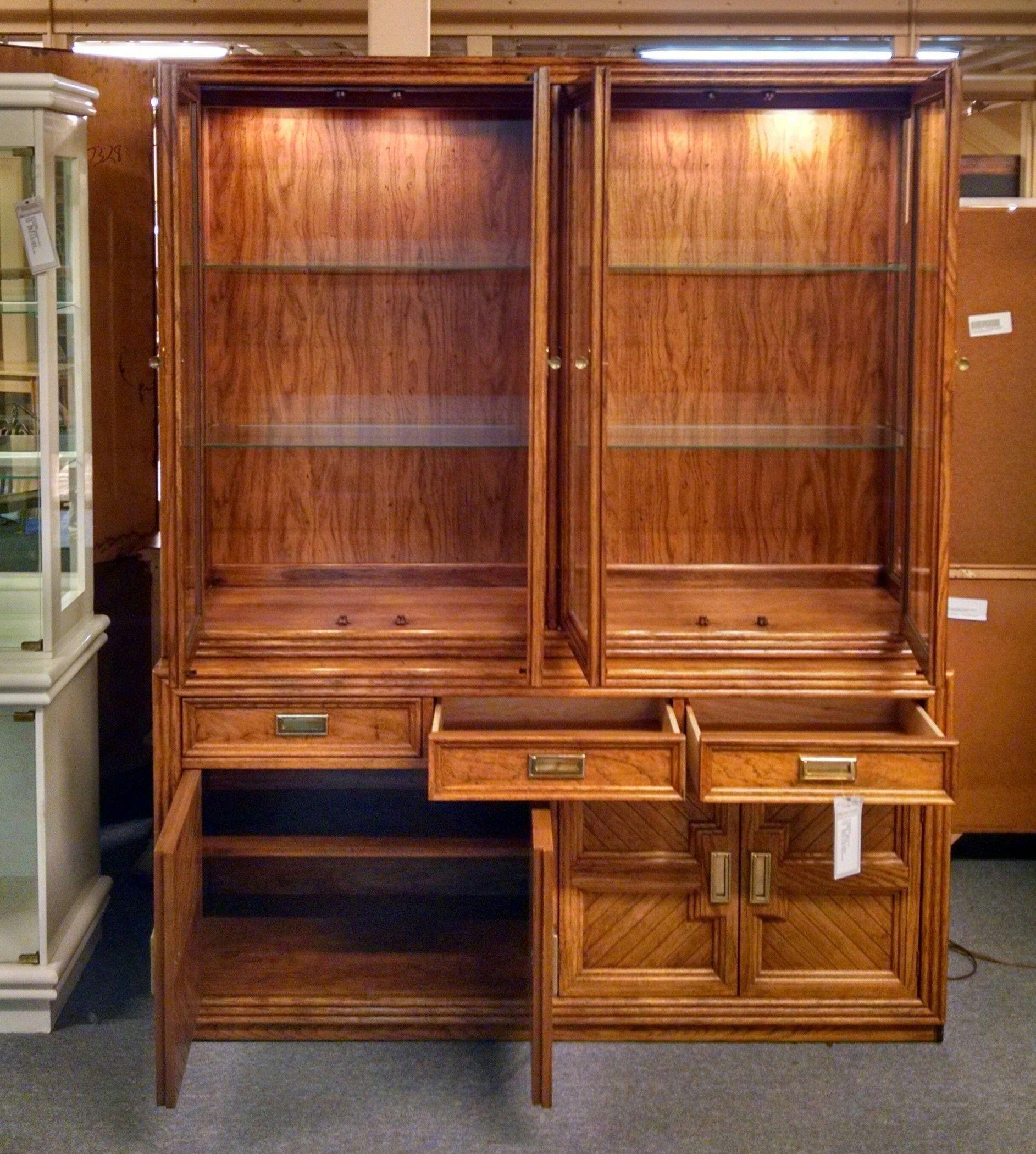 Lighting Thomasville Ga: Delmarva Furniture Consignment