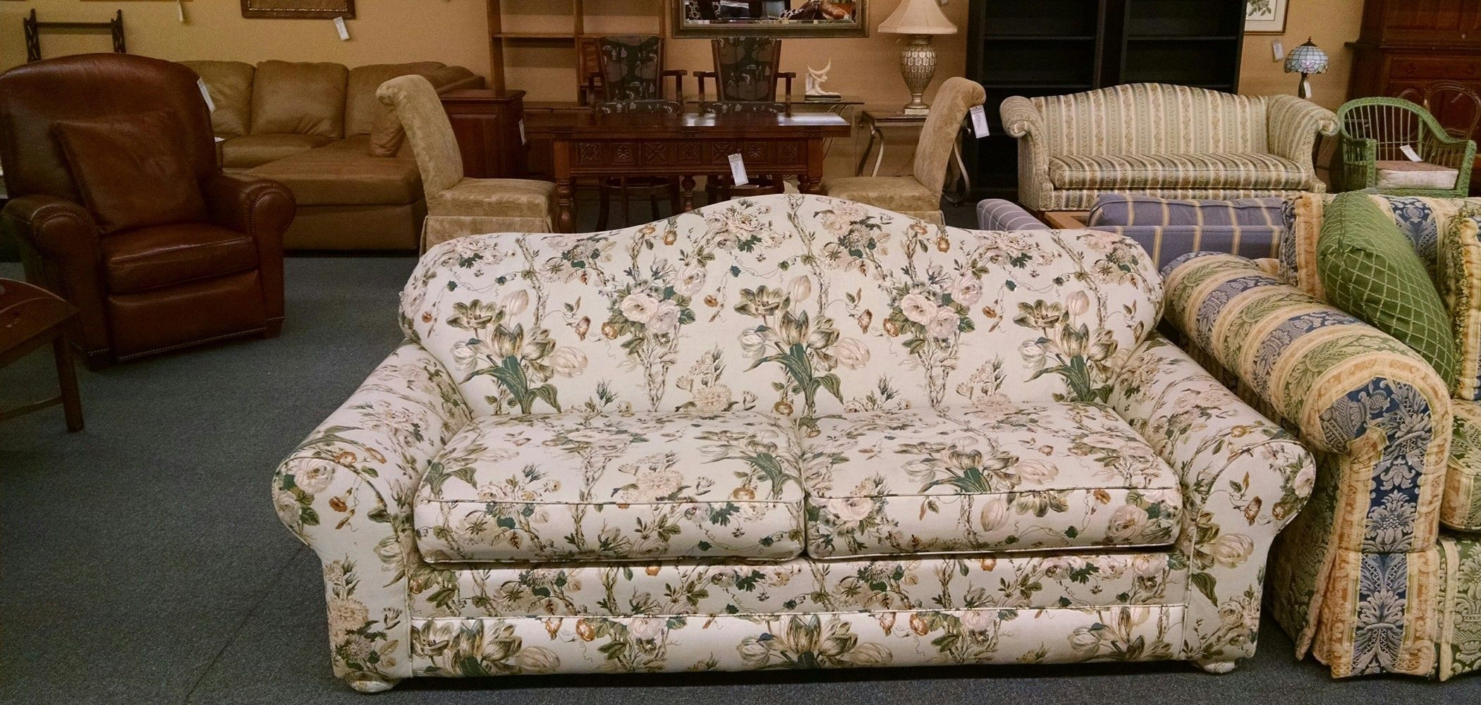 Jennifer Convertibles Sofa Delmarva Furniture Consignment