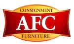 Afc logo new