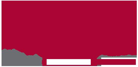 Dfc logo 2018